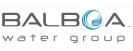 Logotipo Balboa