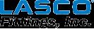 Logot ipo Lasco